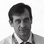 Ярослав Колодій