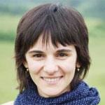 Олеся Красновська