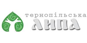 Тернопільська Липа