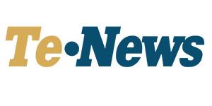 Сайт новин Тернопільщини TeNews