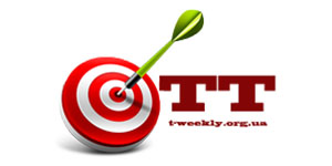 Інформаційно-аналітичний інтернет-журнал «Тернопільський тиждень»