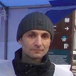 Олександр Хамуляк