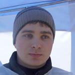 В'ячеслав Ісаков